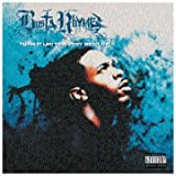 Busta Rhymes Turn It Up!: The Very Best of Busta Rhymes