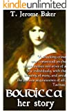Boudicca: Her Story