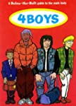 4Boys: A Below the Belt Guide to the...
