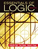 img - for Essentials of Logic (2nd Edition) book / textbook / text book