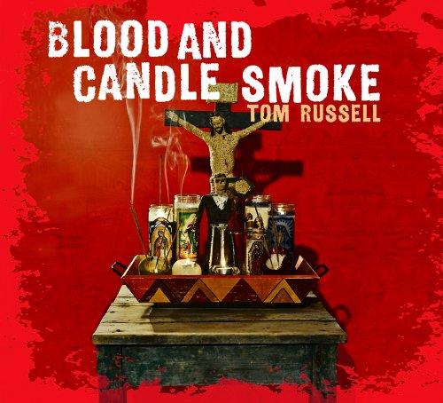 Blood & Candle Smoke (Dig)