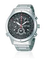 Pulsar Reloj de cuarzo Man PF8421X1 45.0 mm