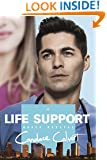 Life Support (Grace Medical series Book 3)