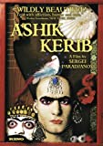 Ashik Kerib (Special Edition) (Sous-titres français) [Import]