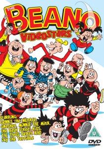 beano-videostars-the-dvd-2004-edizione-regno-unito