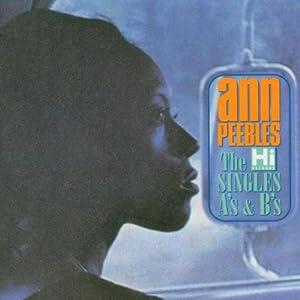 Hi Singles A's&B's 1969-81