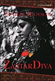 img - for ZaatarDiva book / textbook / text book