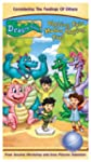 Dragon Tales:Playing Fair Make