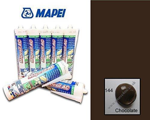 chocolate-brown-coloured-silicone-sealant-310ml-26-colours