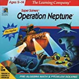 Operation Neptune by The Learning Company