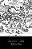 The Shorter Poems (Penguin Classics) (0140434453) by Spenser, Edmund
