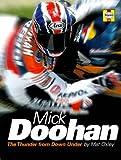 Mick Doohan: Thunder from Down Under (Haynes)