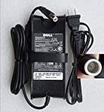 Genuine AC Adapter Charger Power Cord Dell Inspiron 14z(5423),14z(N411z),15z(1570)
