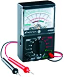 Actron CP7848 Pocket Electrical Tester