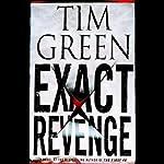 Exact Revenge | Tim Green