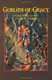img - for Goblins of Grace: The Priceless Prince book / textbook / text book