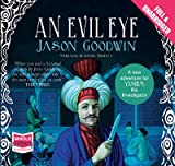 Jason Goodwin An Evil Eye