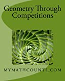Geometry Through Competitions Guiling Chen