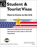 Student and Tourist Visas : How to Come to the U.S.