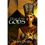 Heart of the Gods (Servant of the Gods)