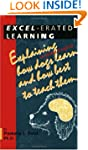 Excel-Erated Learning: Explaining in...