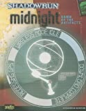 img - for Shadowrun Dawn of Artifacts Midnight 2 (Shadowrun (Catalyst)) book / textbook / text book