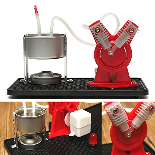 mohoo-mini-hot-live-steam-engine-twin-cylinder-model-education-toy-kits-diy-learning-equipment-for-c