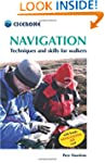 Navigation: Techniques and Skills for...