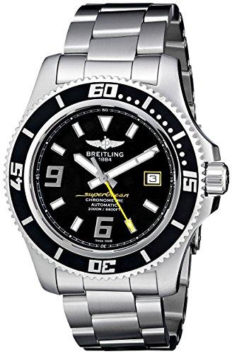 breitling-a1739102-ba78-orologio-da-polso-uomo-acciaio-inox-colore-argento