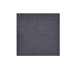 RR Suitings Men's Suit Fabrics (Decos-08-2.40_Light Gray)