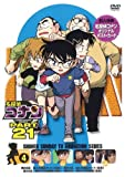 ̾õ�女�ʥ� PART21 Vol.4 [DVD]