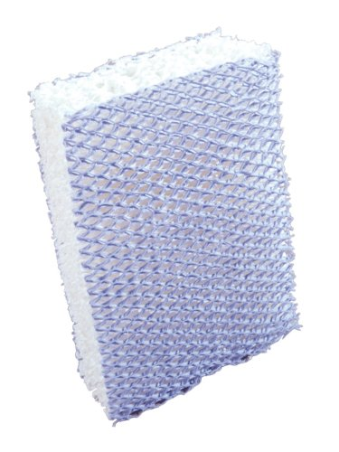 Graco Humidifier Replacement filter for 1.5 Gallon