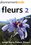 FLEURS [2] (English Edition)