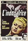 L'Indossatrice [Italian Edition]