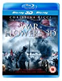 Image de War Flowers (3D) [BLU-RAY] (15)