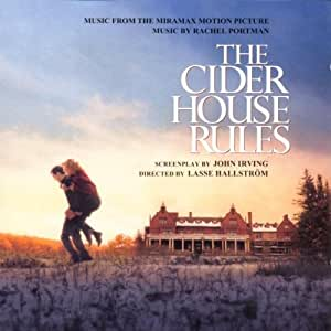 the cider house rules 2 essay Watch top the cider house rules movies 2018, list of great movies of the cider house rules, watch the cider house rules movies online free.