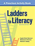 img - for Ladders to Literacy: A Preschool Curriculum, Second Edition book / textbook / text book