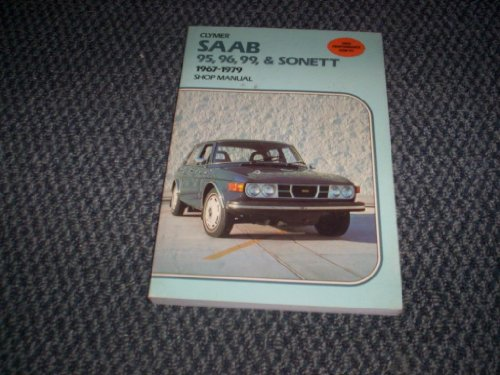 saab-95-96-99-sonett-1967-1979-shop-manual