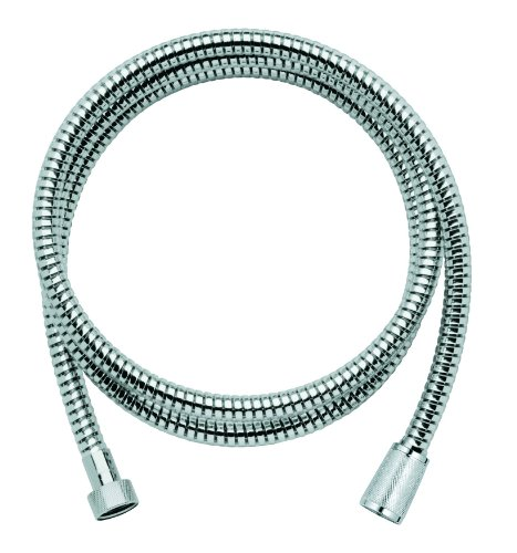 Dylanat Brown Grohe 28 410 000 69 Inch Non Metallic Twist