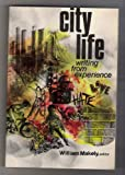 img - for City Life: Writing From Experience book / textbook / text book