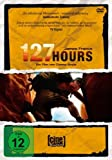 Bilder : 127 Hours - Cine Project