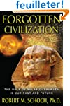 Forgotten Civilization: The Role of S...