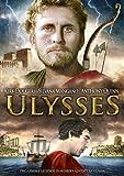 Ulysses [Import]