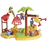 Mousetrap Elefun & Friends   Board Game