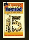 img - for Fifteen American One-act Plays book / textbook / text book