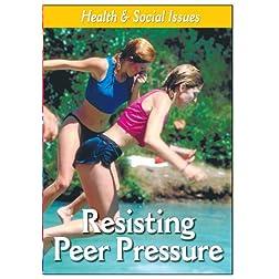 Teen Guidance - Resisting Peer Pressure