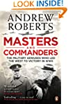 Masters and Commanders: The Military...