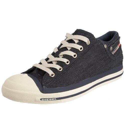 Mens Toe Loop Sandals front-904451