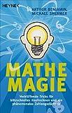 Mathe-Magie (3453615026) by Arthur Benjamin