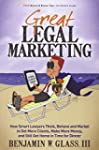 Great Legal Marketing: How Smart Lawy...